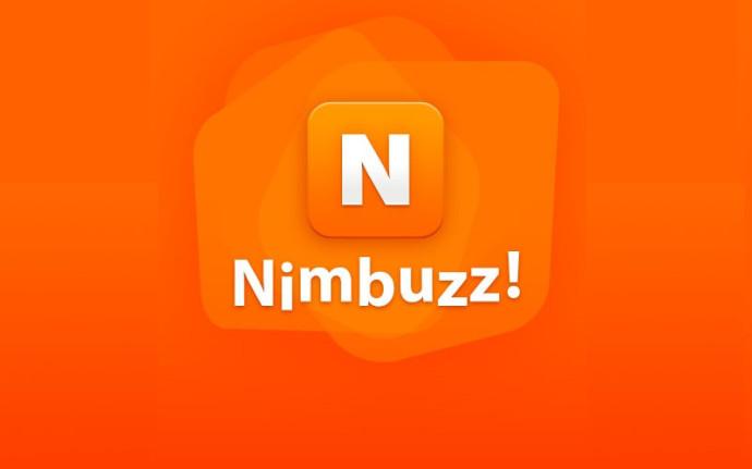 Nimbuzz-Calling-Messaging