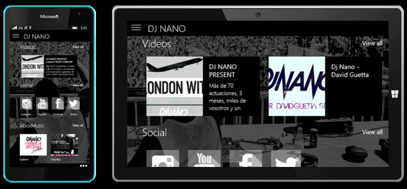 app-nano-mock-lg