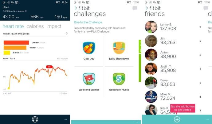 fitbit-win10-mobile-scn-1