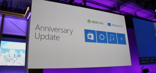 microsoft-build-2016-event-verge_283