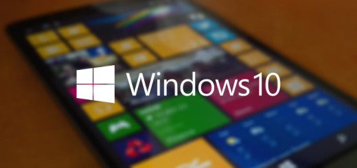 Windows 10 Mobile IP – Nuova build 10581 disponibile al download! [AGGIORNAMENTO x3 – Build 10576 desktop]