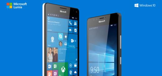 Microsoft Lumia 950 e 950 XL – I migliori prezzi dove acquistarli online!