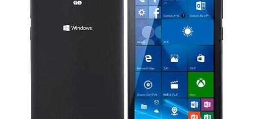 katan01-windows-10-mobile