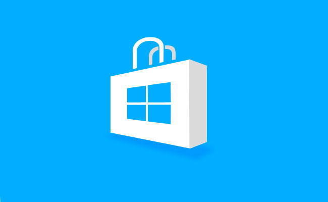 windows-store_ts