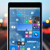 Windows 10 Mobile: Disponibile per tutti la build 14393.448!