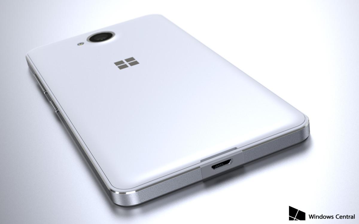 Lumia650_8