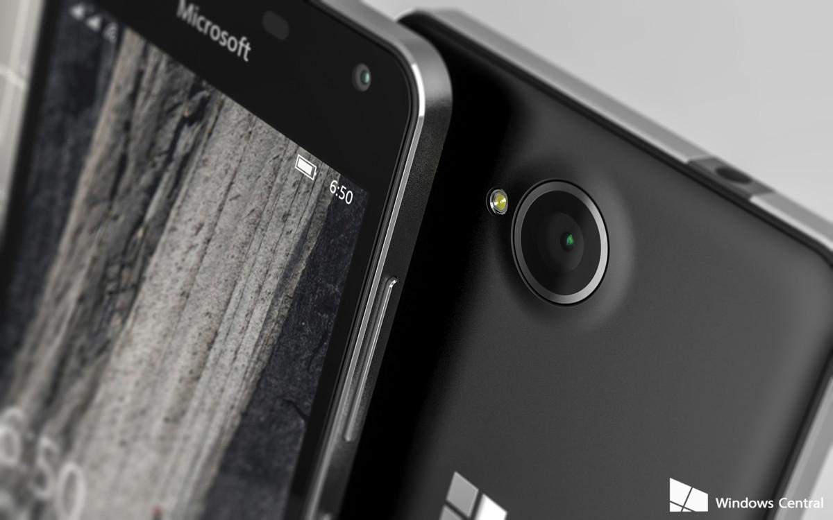 Lumia650_Group2