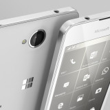 Lumia650_Group3