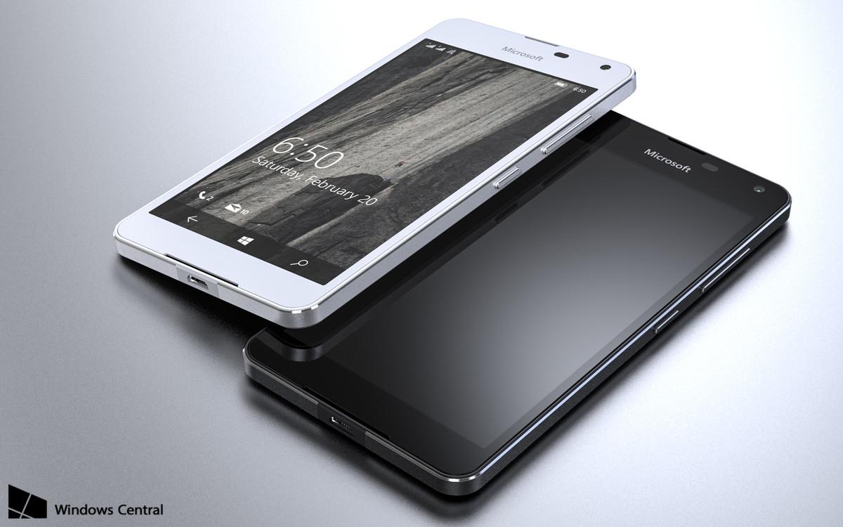 Lumia650_Group4