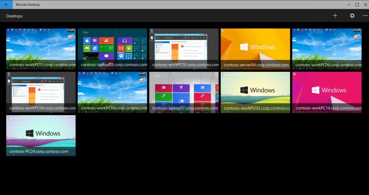 remote-desktop-w10