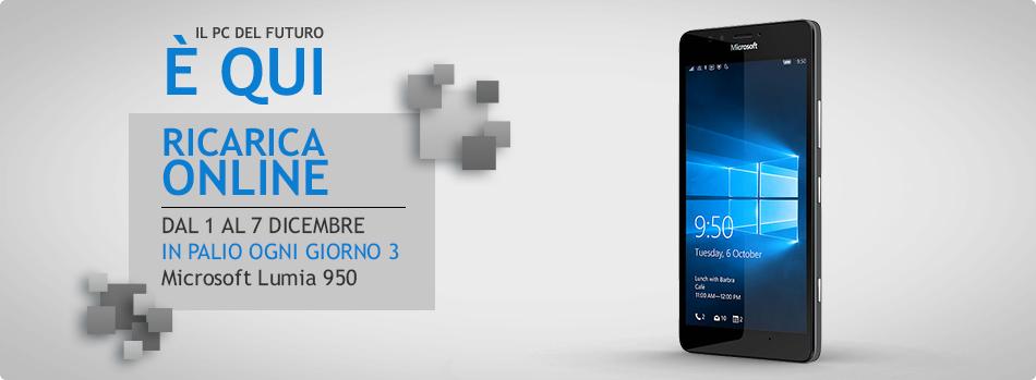 visore-microsoft-lumia-950-lg