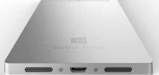 Abbandono del marchio Lumia a favore di Surface Phone nel futuro di Microsoft?