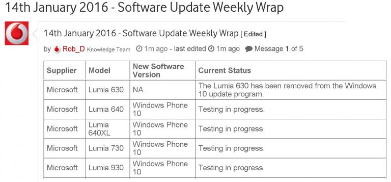 lumia-630-no-w10m-768x357