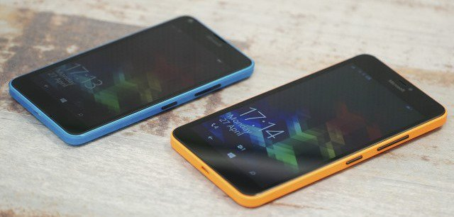 lumia-640-2_thumb