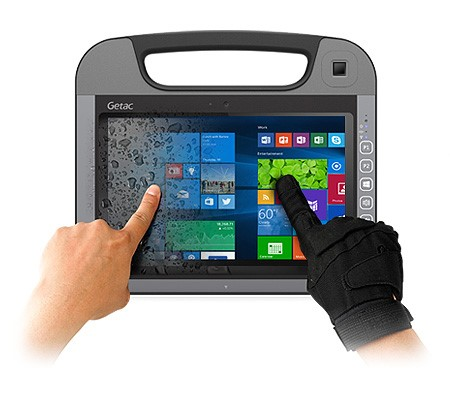 Getac-RX10-with-Windows-10