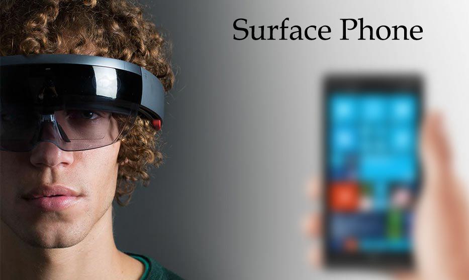 SurfacePhone_1A