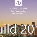build2016_plaffo