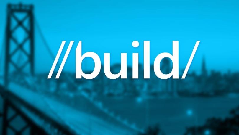 buildbanner-2