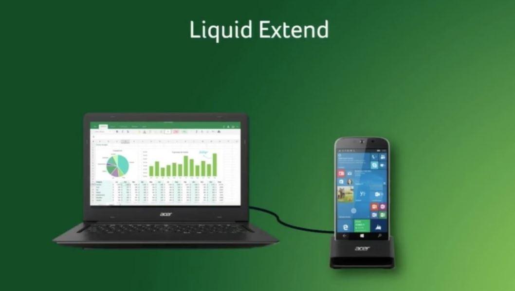 Acer-Liquid-Extend