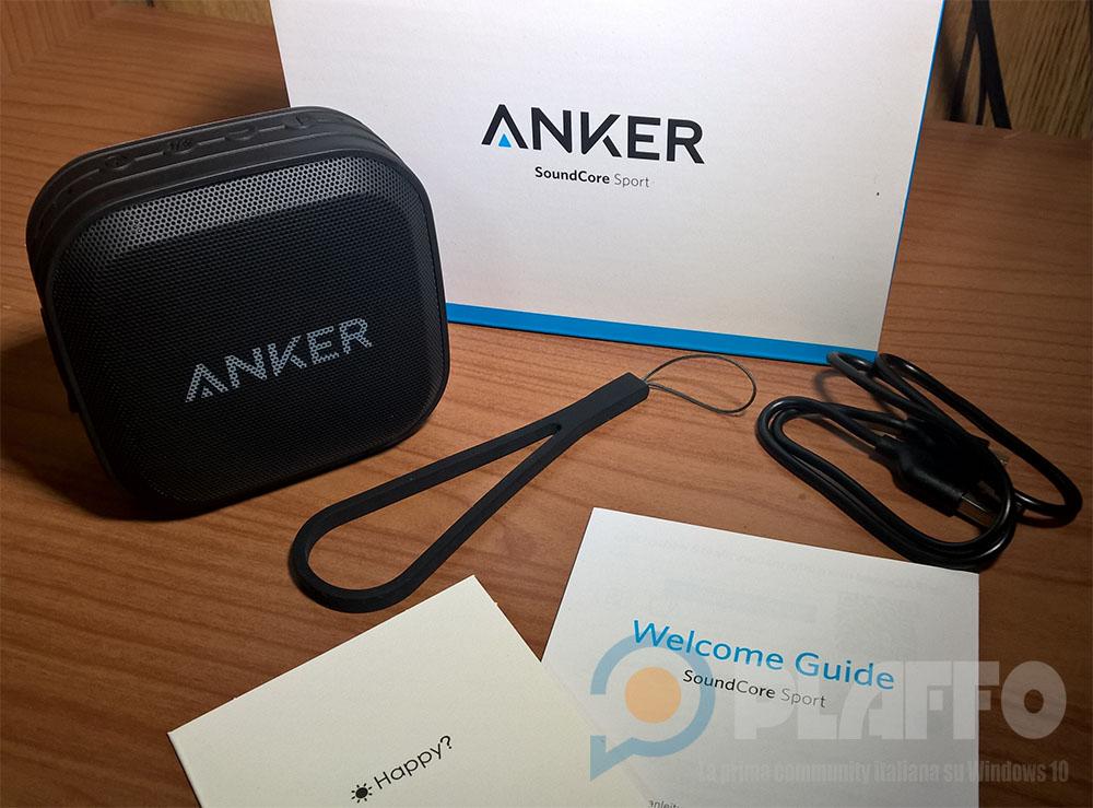 anker_soundcore