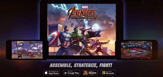 avenger-alliance-2