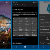 Windows 10 Mobile - Disponibile la nuova build 14322 per gli Insider!
