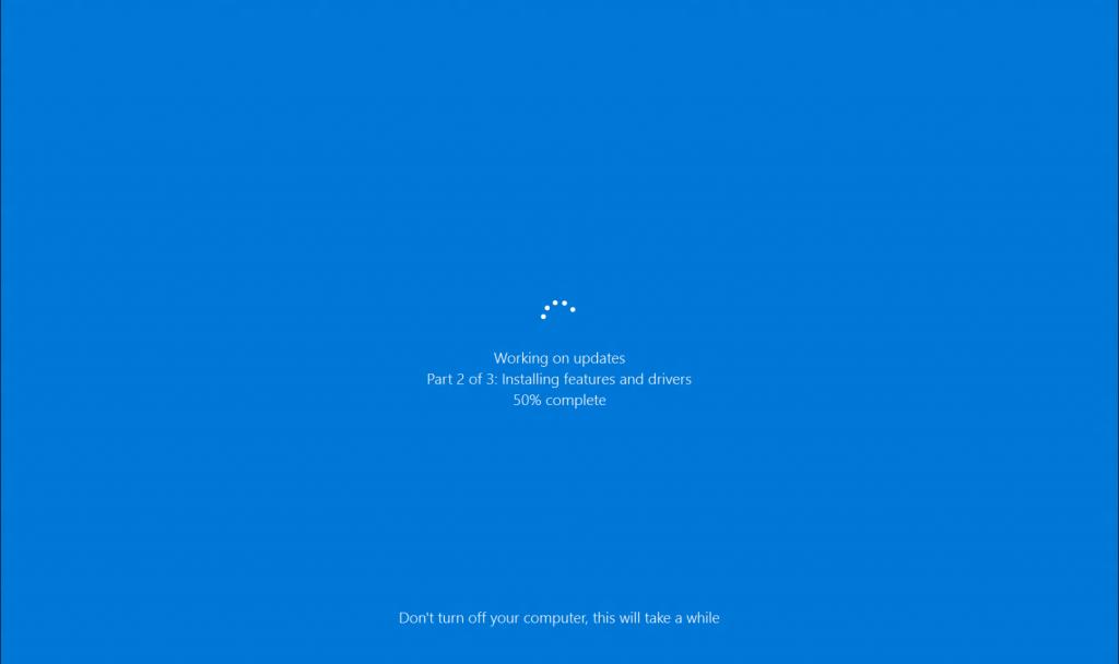 new-upgrade-UI-1024x608