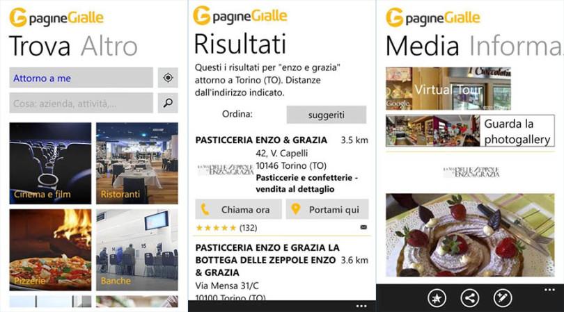 pagineGialle_plaffo