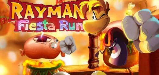 rayman-fiesta-run