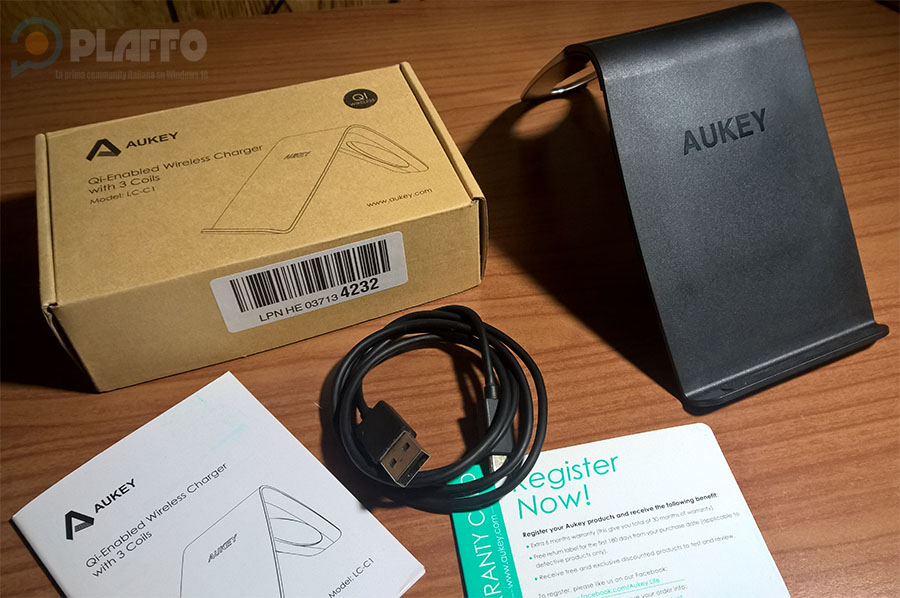 Aukey_charger_wireless_1