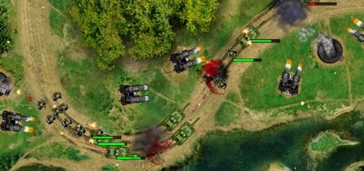 Defense-Zone-HD-Gameplay2