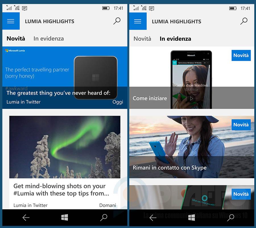 Lumia_Highlights