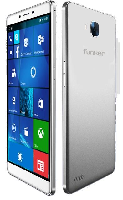 funker-w6-3