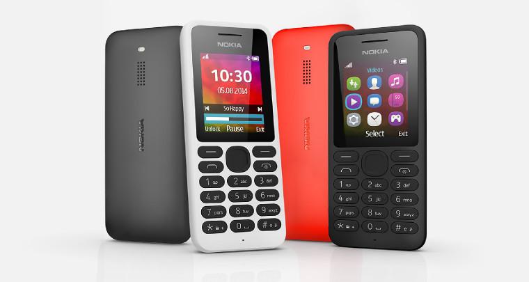 Nokia pronta a tornare nel settore degli smartphone e tablet