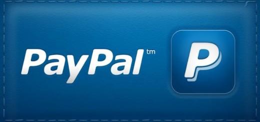 servizio_clienti_paypal