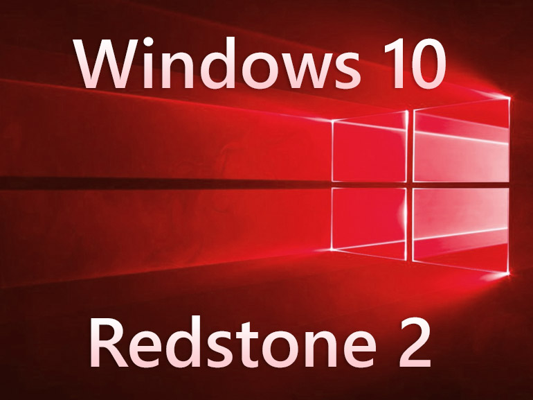 windows-10-redstone-2-770