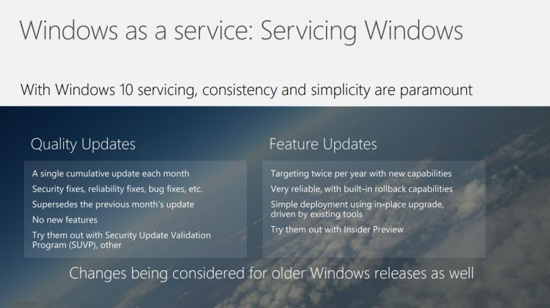 windows-10-roadmap-800x448