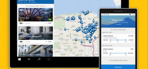 expedia-windowsapp-blogimage-490x373