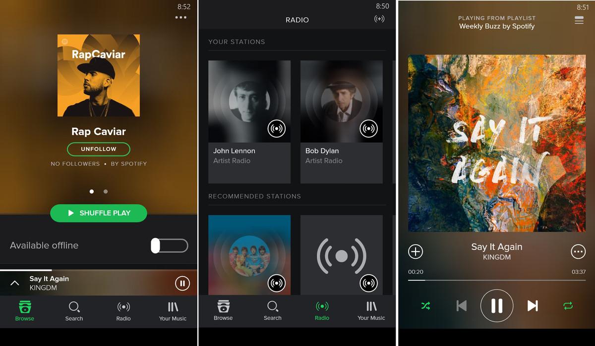 spotify-new-screens