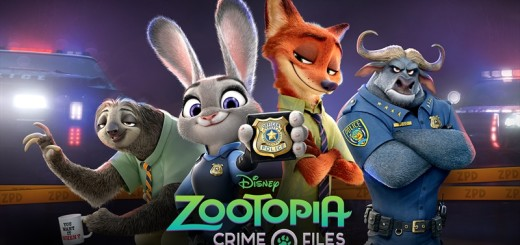 zootopia-crime-files