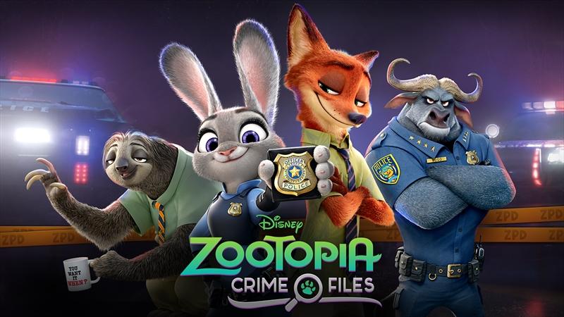 zootopia-crime-files