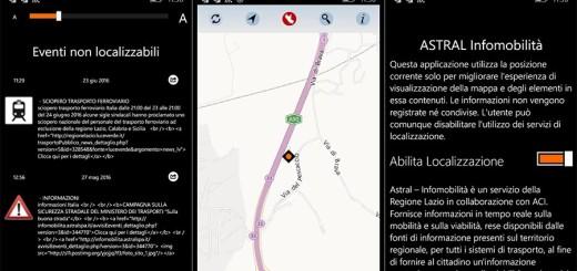 ASTRAL_App_Plaffo