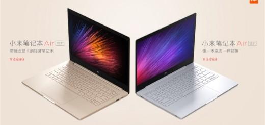 Xiaomi-Mi-Notebook-Air_6