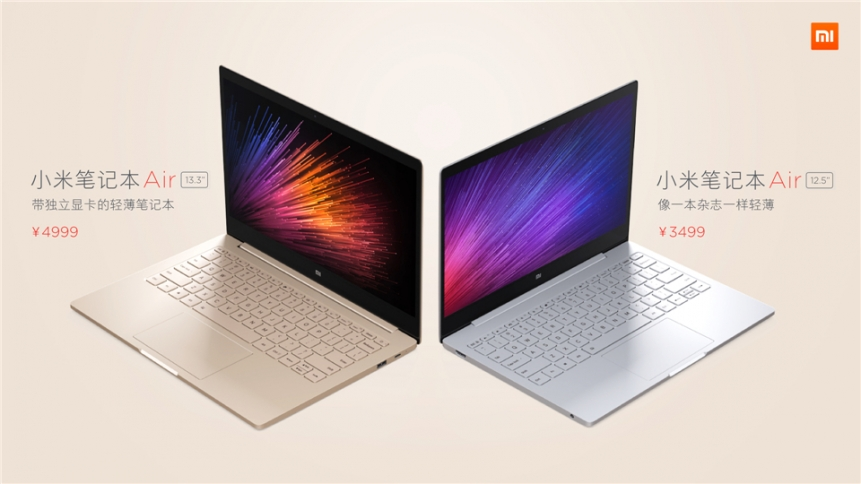 Xiaomi-Mi-Notebook-Air_6