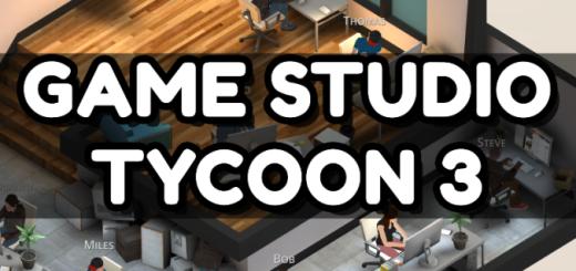 game-studiotycoon-3-hit