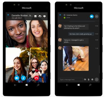 Groove Musica si aggiorna per tutti gli utenti Windows 10