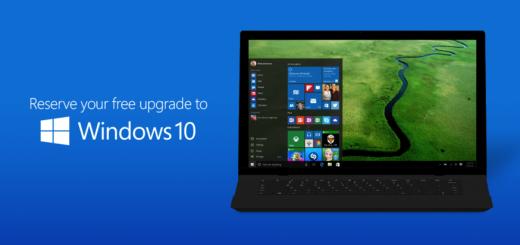Windows 10, ultimi giorni per aggiornare il proprio PC gratuitamente!