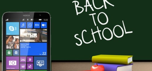 Back to School, tante offerte da Microsoft Italia per Surface, Lumia e accessori!