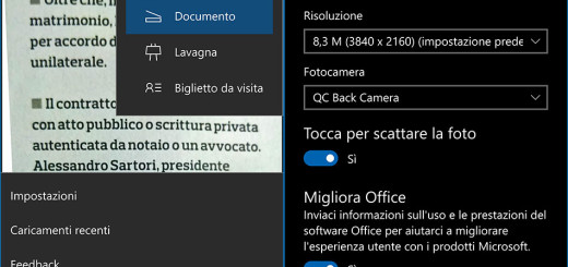 OfficeLens_plaffo