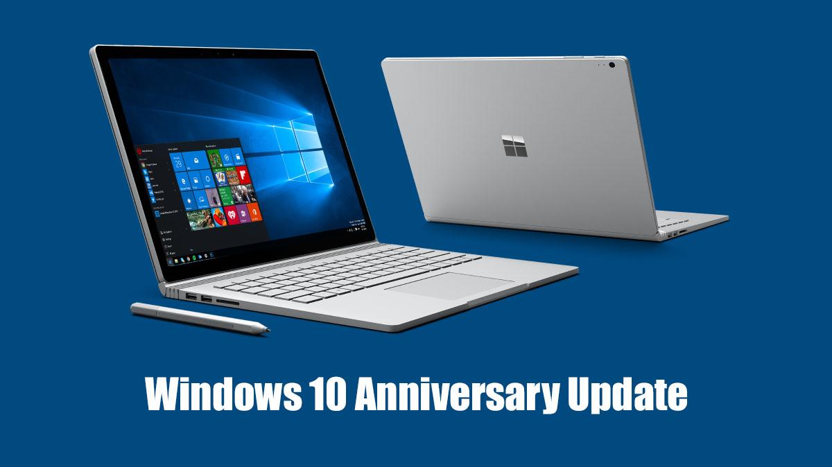 windows-10AU_PC
